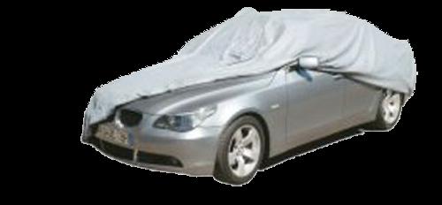 Trucs simples pour le remisage  de votre véhicule