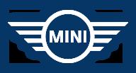 Sportech Auto, votre mécanicien expert en entretien et réparation de Mini