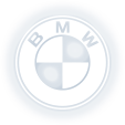 Sportech Auto, your expert mechanic in maintenance and repair of BMW