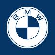 Sportech Auto, votre mécanicien expert en entretien et réparation de BMW