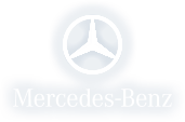 Sportech Auto, your expert mechanic in maintenance and repair of Mercedes-Benz