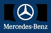 Sportech Auto, votre mécanicien expert en entretien et réparation de Mercedes-Benz